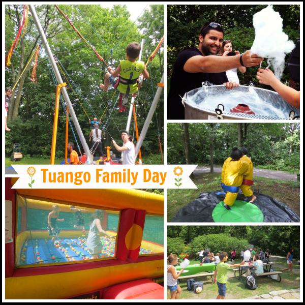 familyday2.png