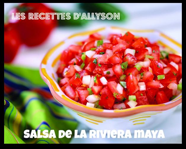 salsa_ally