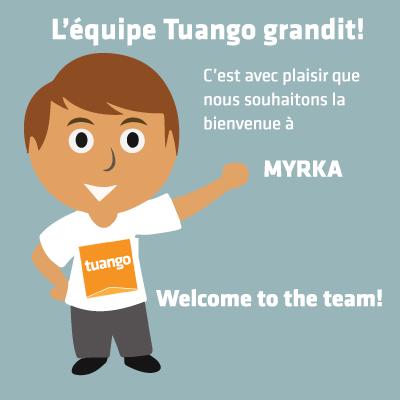 newemployees-MYRKA