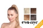 votre-choix-de-rallonges-de-cheveux-parfaites-pour-lhalloween-1291731-regular
