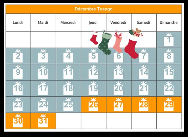 calendar6002