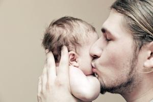 La Fête des Pères arrive à grands pas, êtes-vous prêts?